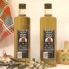 Aceite de oliva 750 ml
